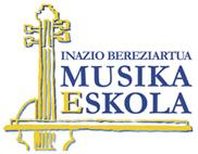 Elgoibar  Musika  Eskola