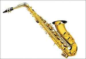 instr-saxofoia